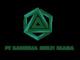 logo multi niaga HD